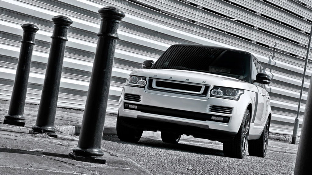 2013-land-rover-range-rover-by-a-kahn-design_100434903_l