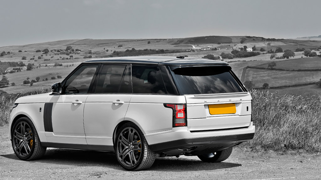 2013-land-rover-range-rover-by-a-kahn-design_100434905_l