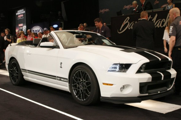 2014-Shelby-GT500-Convertible-BIAA