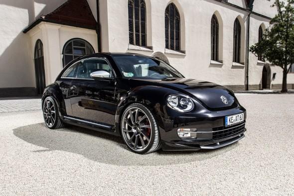 ABT-VW-Beetle-4[2]