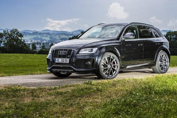 Audi-SQ5-ABT-1[2]