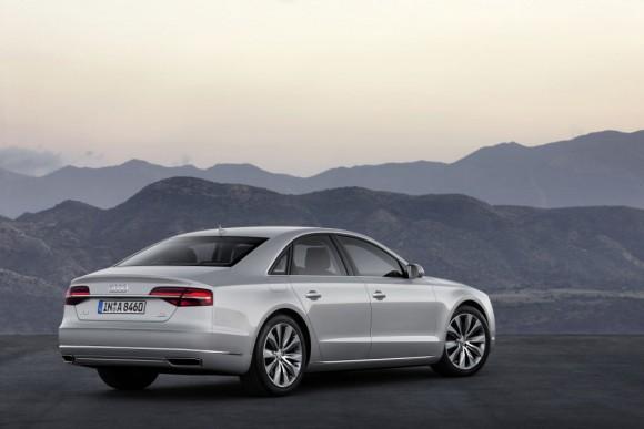 Audi_A8_facelift_1280_15-1024x682