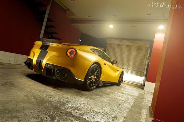 DMC-Ferrari-F12b-2[2]