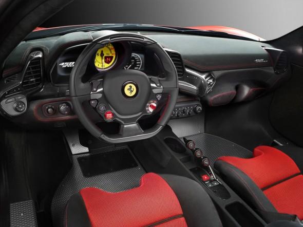 Ferrari-458-Speciale-6
