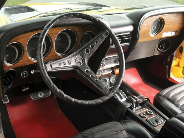 Ford-Mustang-GT350-4[2]