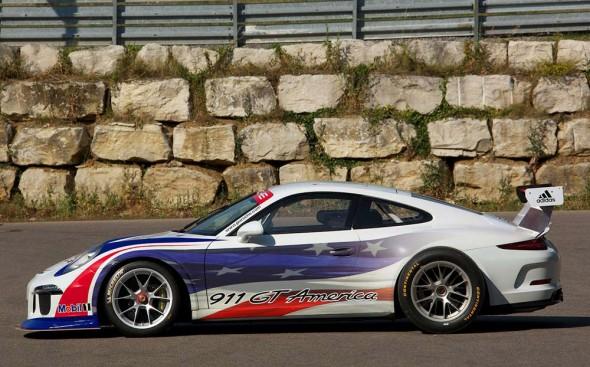 Porsche-911-GT-America-4