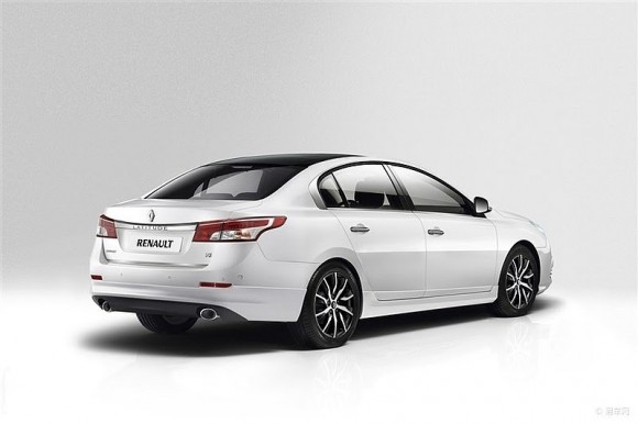 Renault-Latitude-facelift-2