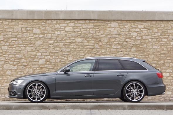 Senner-Tuning-Audi-A6-Avant-2