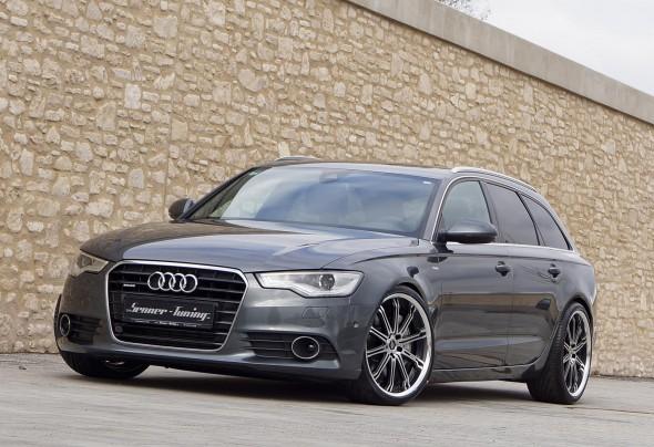 Senner-Tuning-Audi-A6-Avant-3