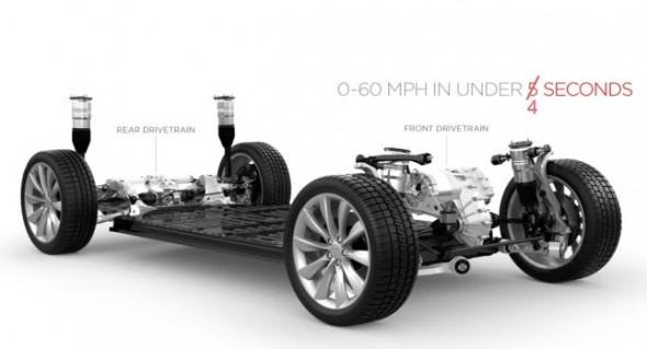 Tesla-Model-X-0