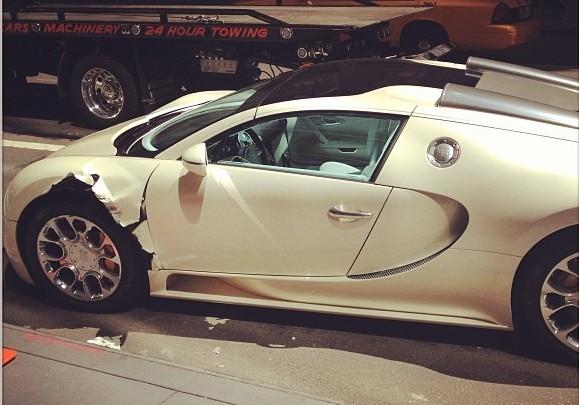Veyron-Accident-4[2]