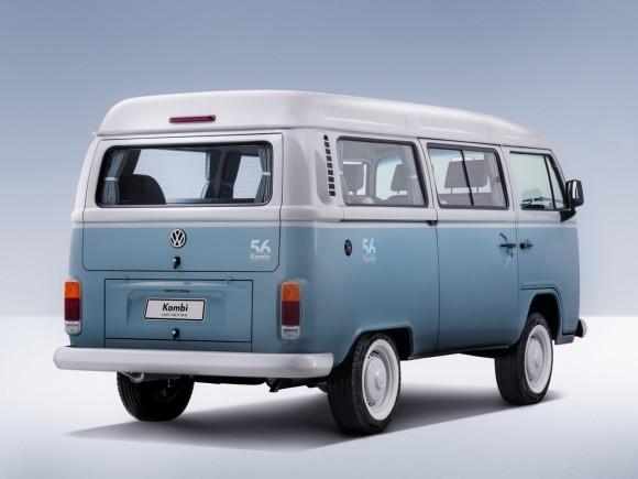 Volkswagen-Kombi-Last-Edition-05