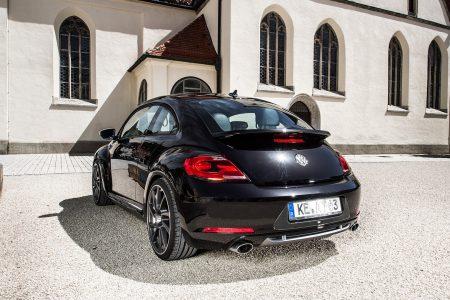 abt-vw-beetle-52
