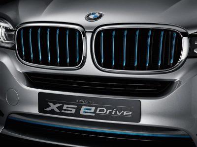 bmw-concept-x5-edrive-13
