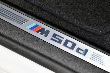 bmw-x5-m50d-16
