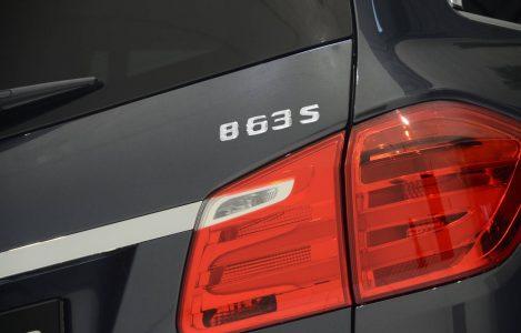 brabus-gl-63-amg-19