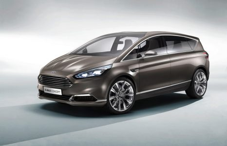 ford-s-max-concept-01