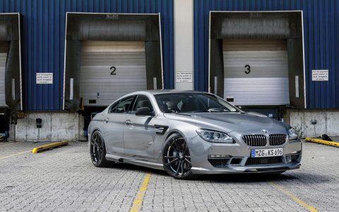 kelleners-sport-serie-6-gran-coupe-1