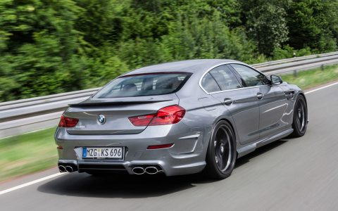 kelleners-sport-serie-6-gran-coupe-13