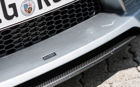 kelleners-sport-serie-6-gran-coupe-15