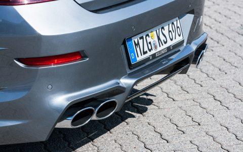 kelleners-sport-serie-6-gran-coupe-20