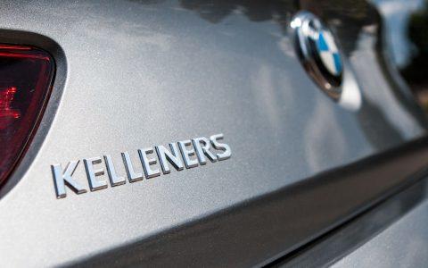 kelleners-sport-serie-6-gran-coupe-21