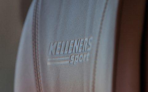 kelleners-sport-serie-6-gran-coupe-23