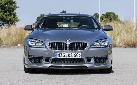 kelleners-sport-serie-6-gran-coupe-3