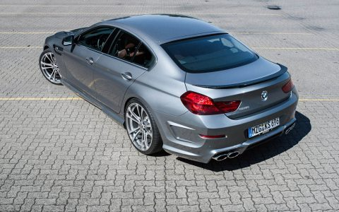 kelleners-sport-serie-6-gran-coupe-8