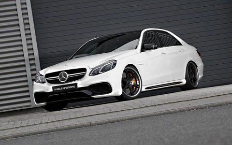 mercedes-e63-amg-s-model-tuned-by-wheelsandmore-medium_1