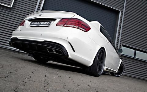 mercedes-e63-amg-s-model-tuned-by-wheelsandmore-medium_2