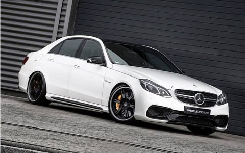 mercedes-e63-amg-s-model-tuned-by-wheelsandmore-medium_4