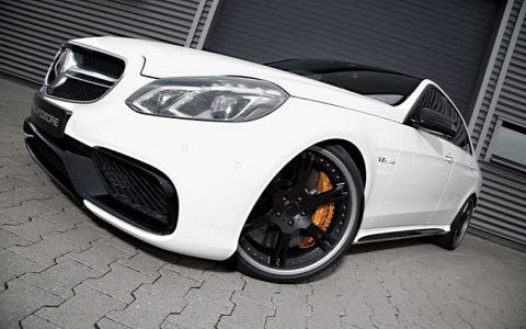 mercedes-e63-amg-s-model-tuned-by-wheelsandmore-medium_5