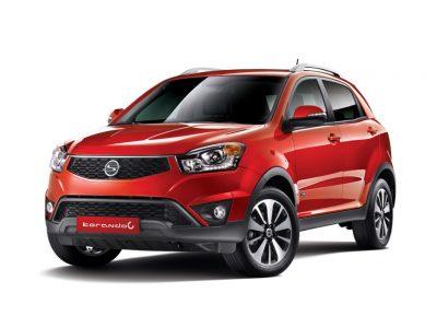 ssangyong-korando-c-facelift-front-three-quarter-1024x768