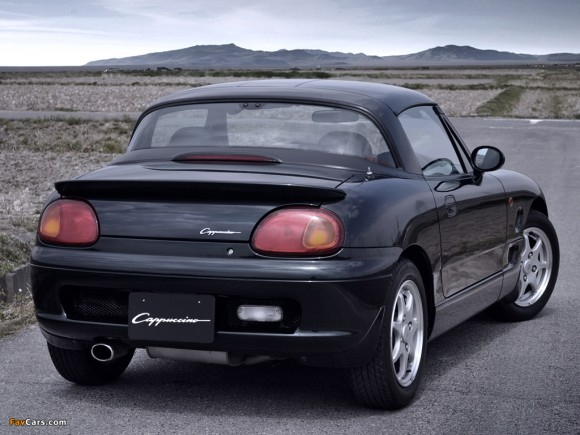suzuki_cappuccino_1991_wallpapers_1