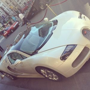 veyron-accident-22