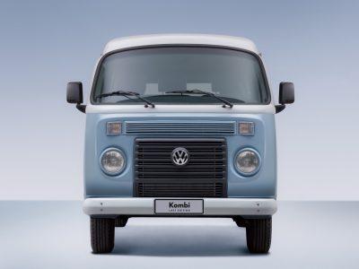 volkswagen-kombi-last-edition-01