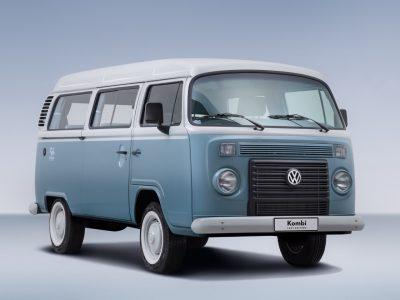 volkswagen-kombi-last-edition-02
