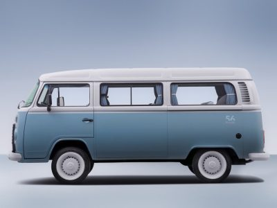 volkswagen-kombi-last-edition-04