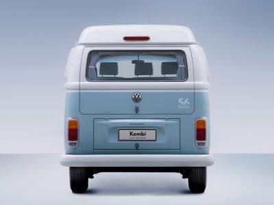 volkswagen-kombi-last-edition-06