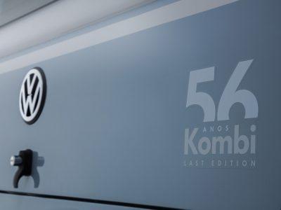 volkswagen-kombi-last-edition-07
