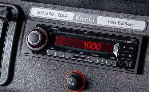 volkswagen-kombi-last-edition-10