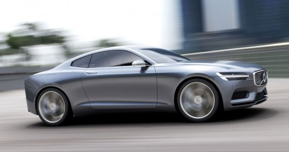 volvo-coupe-concept-1-1024x540