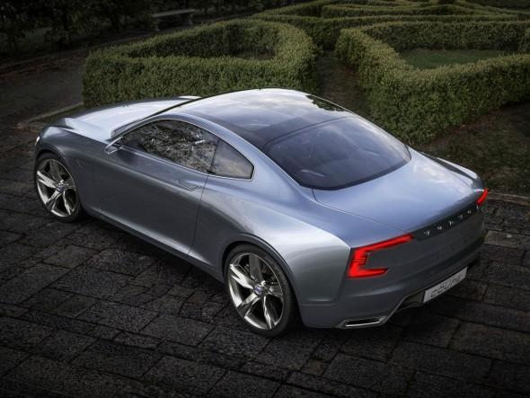 volvo-coupe-concept-49
