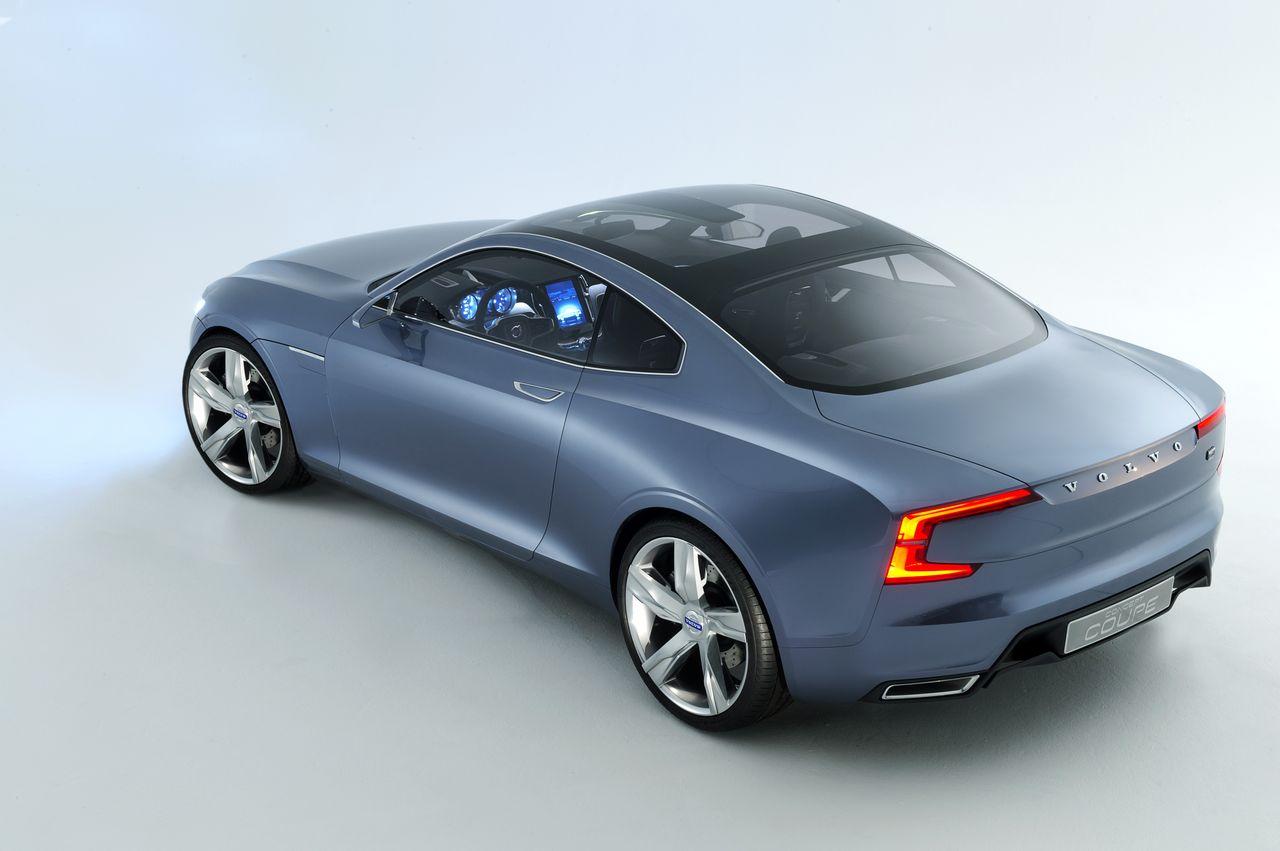 volvo-coupe-concept-70