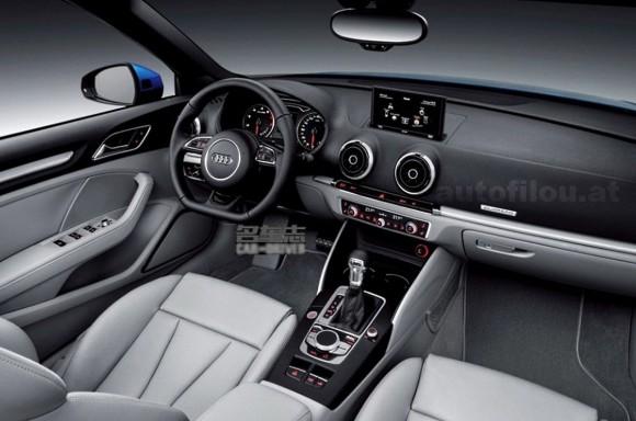 0003-audi-a3-cabriolet-leak-24