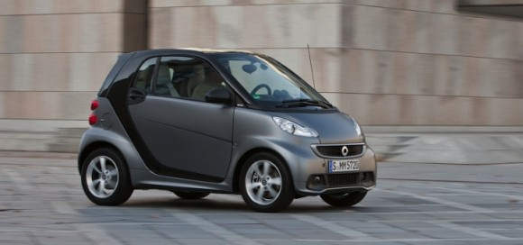 2012-smart-fortwo-facelift-the-new-look-is-official-42280-7