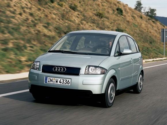 Audi-A2-1999-Photo-18-800x600