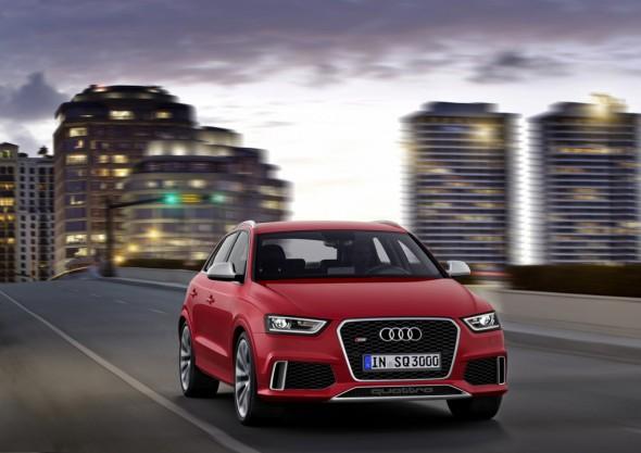 Audi_Q3_RS_1