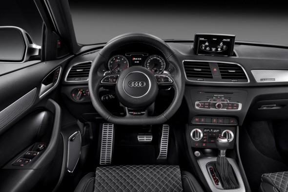 Audi_Q3_RS_4